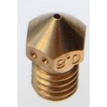 0.8mm JET RSB Nozzle