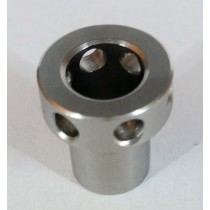 Steel Coupler V2