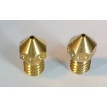 1mm JET RSB nozzle