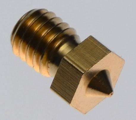 .15mm nozzle