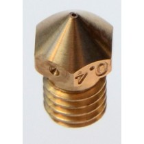 .40mm JET RSB Nozzle