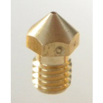 0.6mm e3dv6 nozzle for 1.75mm filament