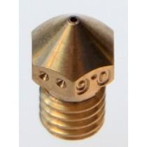 .6mm JET RSB Nozzle