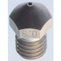 ".80MM JET RSB ""ICE"" SURFACE Nozzle"