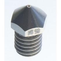 SS 0.50 ICE Steel Nozzle